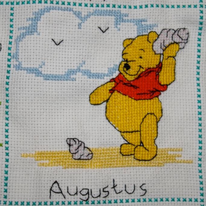 borduurwerk-pooh-augustus