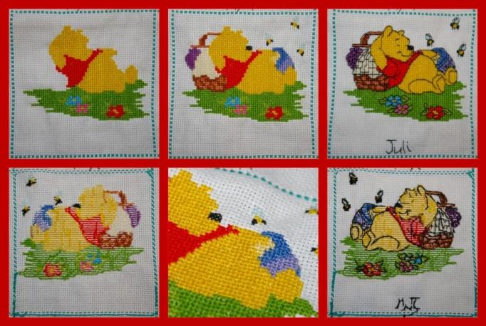 borduurwerk-pooh-juli