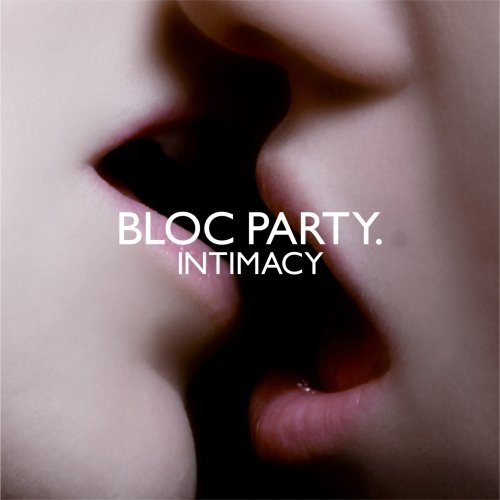 bloc-party-intimacy