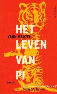 yann-martel-het-leven-van-pi
