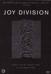 grant-gee-joy-division