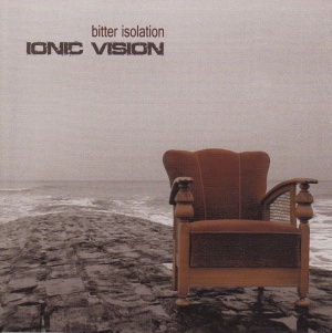 ionic-vision-bitter-isolation