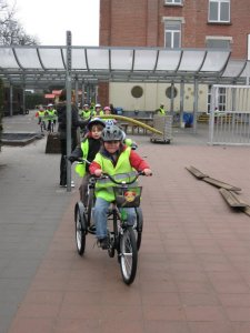 fietsen-op-de-platanen