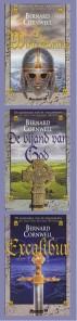 bernard-cornwell-de-kronieken-van-de-krijgsheren2