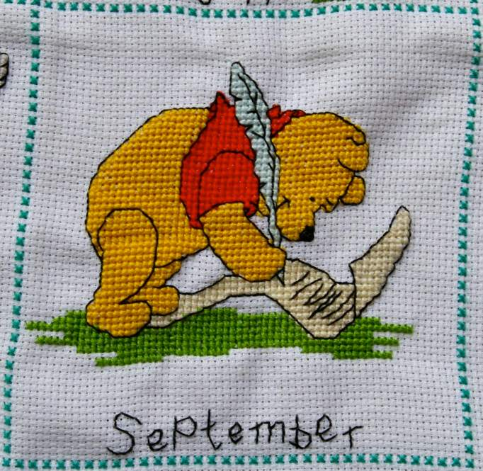 borduurwerk-pooh-september