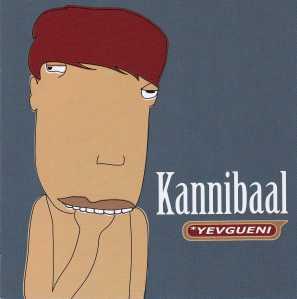 yevgueni-kanibaal