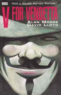 alan-moore-v-for-vendetta