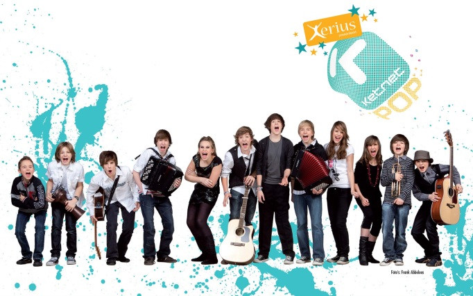 ketnet-pop-2009