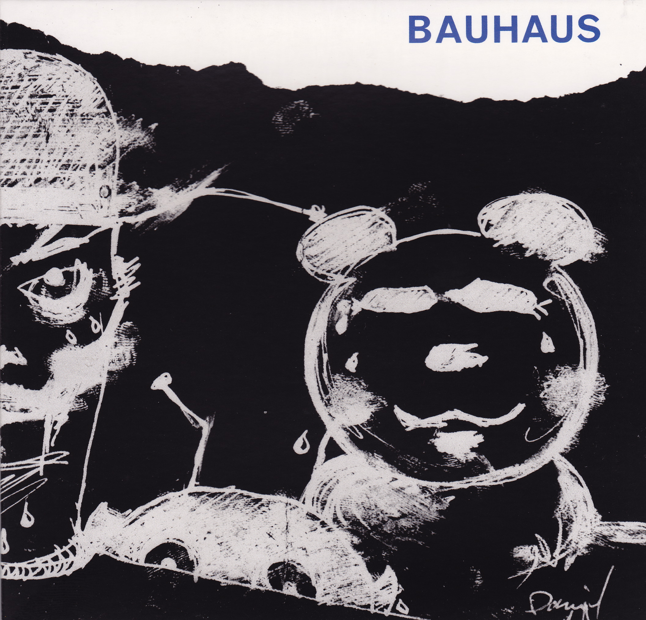 bauhaus-go-away-white