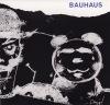 Ehrfürchtig Gardinenschiene Bauhaus Schema