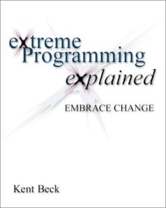 Extreme Programming Explained: Embrace C16614_f