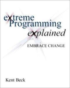 Extreme Programming Explained: Embrace C16614_f