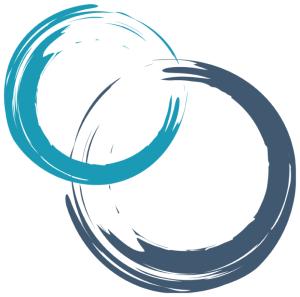 Scrum.org-Logo-Circles