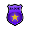 purple-badge