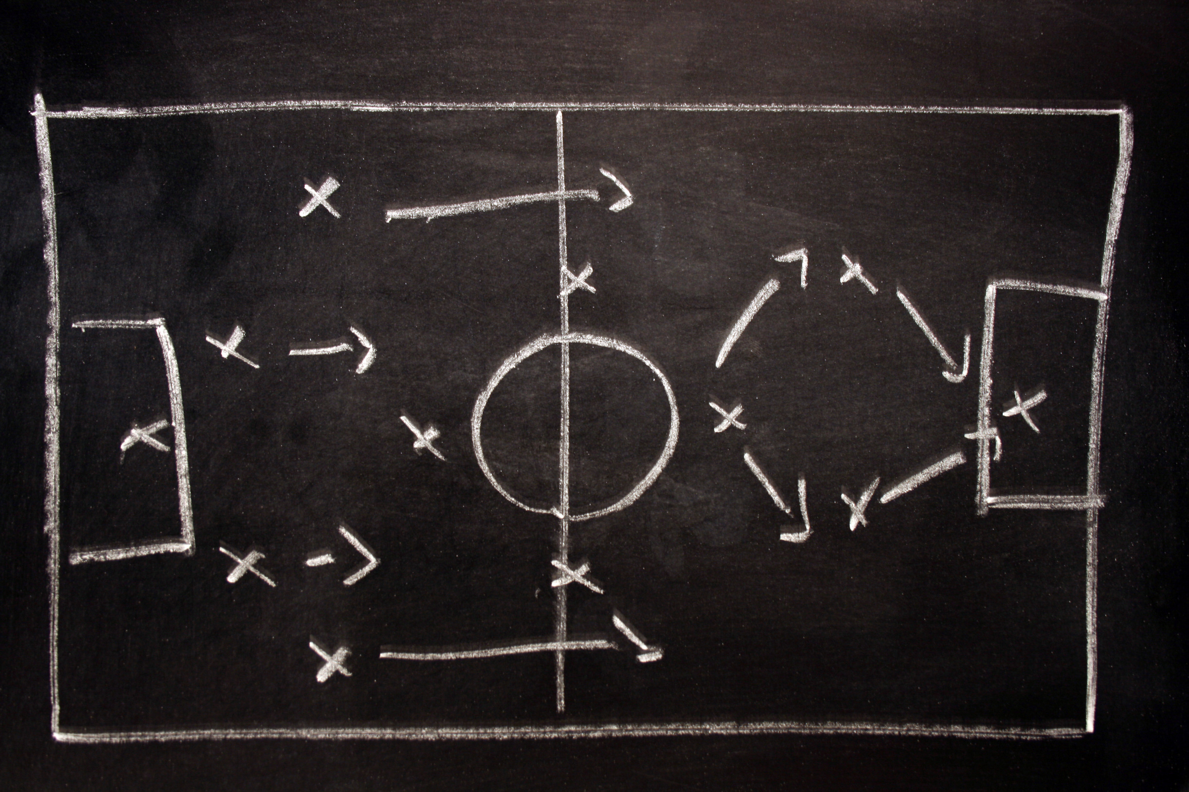 blueprinting planning your essay