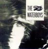 The Waterboys (Remastered)