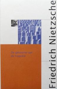 Various - Een Heel Jaar Hollandse Hits