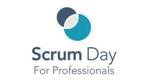 ScrumDay4Pros-logo_white