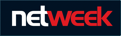 Netweek logo
