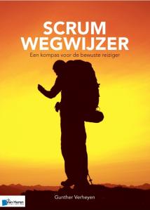 Gunther Verheyen - Scrum Wegwijzer