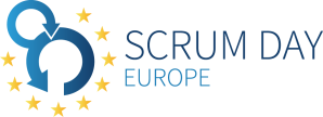 Scrum Day Europe 2016