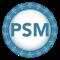 PSM_300