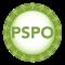 PSPO_300