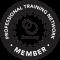 ptn-member-logo-black