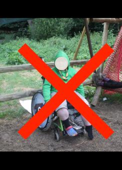 Scouts Kapellen weigert jongere verder lidmaatschap vanwege handicap