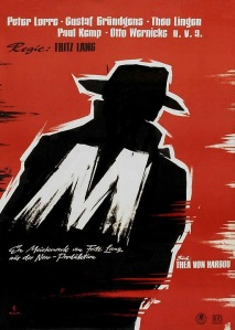 m-movie-poster