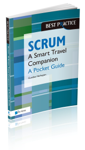 verheyen-gunther-scrum-a-pocket-guide-2016