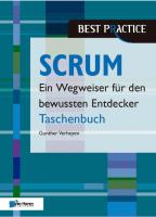 scrum-taschenbuch